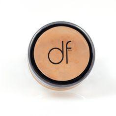 Dermaflage Foundation Powder, Tan *** For more information, visit image link.