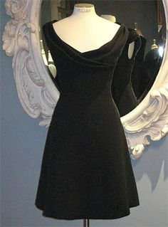 Didier-Ludot-Little-Black-Dress-Guerlain