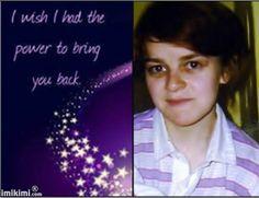 Sandra Collins missing from Killala, Mayo.  Ireland.