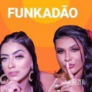 Ouvir CD Funkadão - Janeiro (2019) Album, Download, January, Card Book
