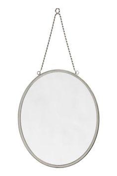 Specchio   H&M