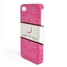 Gamma Phi Beta iPhone 4/4s WrapAround Slim Case - Pink Lace Design VictoryStore http://www.amazon.com/dp/B00FH7QA32/ref=cm_sw_r_pi_dp_wrC8vb1ME6008