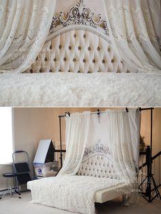 Boudoir would be awesome to do a boudoir shoot at the shower. Like & Repin. Noelito Flow. Noel songs. follow my links http://www.instagram.com/noelitoflow