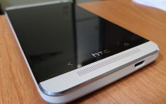 HTC One Max, with 5.9-inch 1080p phablet, coming in September