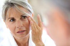 Bli kvitt åldersfläckar: Enkla husmorsknepet får din hud att se 10 år yngre ut