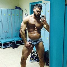 #muscle #instamuscle #buff #scruff #hairy #men #manly #daddy #hypermasculine #testosterone #hunk #stud #lgbt #gym #motivation #masculine #beard #bear #instagood #instagays #musclelove #jock #gay #gaymen #gaybear #gaydaddy #gaymuscle #muscleworship #macho #gymmotivation