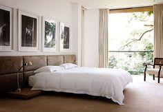 oversized cabeceira de cama  Visit alteregodiego.tumblr.com Alter Ego Diego
