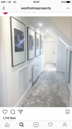 Excellent Absolutely Free light Grey Carpet Popular Deciding on the best carpet colour can be a daunting process. Unlike fashion trends for interior fur Grey Carpet Living Room, Grey Carpet Bedroom, Silver Grey Carpet, Gray Carpet, Carpet Stairs, Hall Carpet, Dye Carpet, Basement Carpet, Best Carpet
