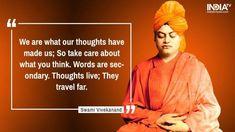 12 January Jayanti Day🙇♂️ Violation Of Human Rights, Society Of Jesus, Catholic Bishops, International Yoga Day, Swami Vivekananda, Tribal People, Johnson And Johnson, News India, Important Dates
