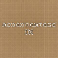 addadvantage.in