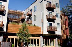 Fodor's Best Small Towns in America: Healdsburg, California