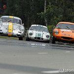 _PP20777 #LeMans #Car #GTClassic #GTClassicar @GTClassic