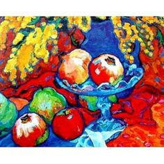 Cézanne ▓█▓▒░▒▓█▓▒░▒▓█▓▒░▒▓█▓ Gᴀʙʏ﹣Fᴇ́ᴇʀɪᴇ ﹕☞ http://www.alittlemarket.com/boutique/gaby_feerie-132444.html ══════════════════════ ♥ Bɪᴊᴏᴜx ᴀ̀ ᴛʜᴇ̀ᴍᴇs ☞ https://fr.pinterest.com/JeanfbJf/P00-les-bijoux-en-tableau/ ▓█▓▒░▒▓█▓▒░▒▓█▓▒░▒▓█▓