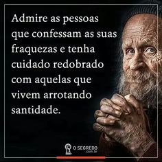 Isso mesmo...