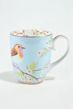 Love these PIP mugs, need more!