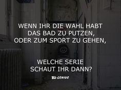 Witzige Motivationsspruche Sport Sport Spruche Suche Witzige