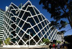 Google Afbeeldingen resultaat voor http://www.arnewde.com/wp-content/uploads/2010/04/Amazing-Sustainable-Architecture-of-Macquarie-Group.jpg