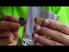 6 Astuces pratiques à faire avec des pailles de plastique - YouTube