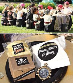 Resultados da Pesquisa de imagens do Google para http://casamenteiras.com.br/casamenteiras/wp-content/uploads/2012/08/festa-pirata06.jpg