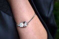 Martine Wester Bracelet £16