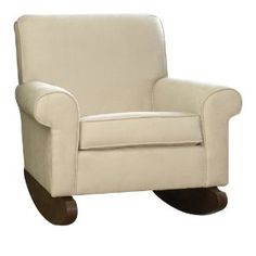 Upholstered Rocking Chairs For Living Room Home Kitchen Furniture