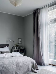 50 Shades of Grey, In the Best Possible Way | lark & linen