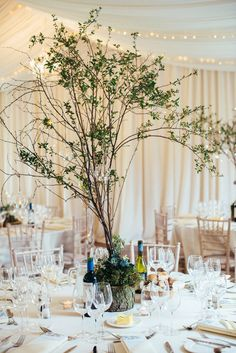 Image by Donna Murray - Forsythia by Suzanne Neville for an Elegant Scottish Wedding At Logie Country House With Bridesmaids In Mint Green Dresses By Ted Baker And Images From Donna Murray
