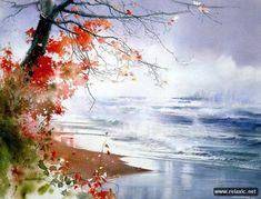 watercolor_00022