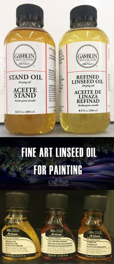 Acrylic pouring recipes and techniques for amazing DIY paintings Use linseed oil for fine art painting and acrylic pouring instead of silicone – it is a common sense to use ART MATERIAL for ART PROJECTS Abstract Painting Techniques, Acrylic Pouring Techniques, Flow Painting, Acrylic Pouring Art, Acrylic Painting Techniques, Diy Painting, Acrylic Art, Painting Tutorials, Art Techniques