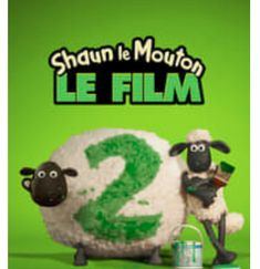 A Shaun the Sheep Movie: Farmageddon Streaming VF 2019 Regarder Film-Complet HD Shaun The Sheep, New Warriors, Moon Knight, Luke Cage, Playmobil Police, Films Hd, Movie Schedule, Parks, The New Mutants