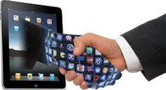 Is Mobile App useful for Small Business? هل تطبيقات الجوال مفيدة للشركات الصغيرة؟ www.comelite.net