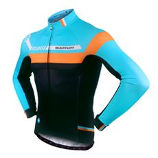 31 Best Silversky - Mountain Bike and Road cycle clothing NZ and ... 8a19d604b