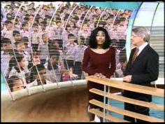 ▶ Globo Repórter - Cingapura - YouTube