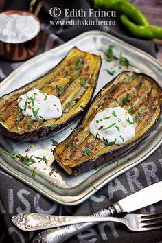 Retete culinare - RETETE DUKAN - Edith's Kitchen Dukan Diet Recipes, My Recipes, Vegan Recipes, Vegan Food, Edith's Kitchen, Romanian Food, Romanian Recipes, Main Menu, Food To Make