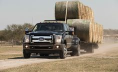 2016 Ford Super Duty Redesign and Price - http://www.autocarkr.com/2016-ford-super-duty-redesign-and-price/