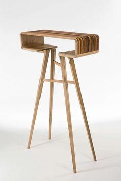 Modern furniture - Grit (8)
