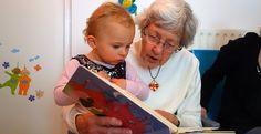 Jak zrobić laurkę dla babci?