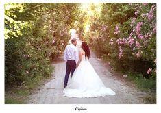 Foivos + Maria Anna // a shot from #nextdayphotoshoot #weddingphotography #weddingphotographer #bride #groom #nextdayshooting www.lagopatis.gr