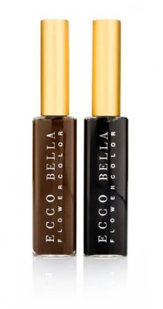 Ecco Bella natural mascara $17.95. Check their Facebook page. If they get 5000 likes they will send everyone a 10 dollar coupon.