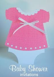 Bright baby cards and invites shower invitations cutting files resultado de imagem para molde convite body cha bebe filmwisefo
