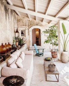 tropical interior design beautiful home interiors.htm ethnic decor  ethnic decor