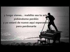 nena - Alejandro Sanz ... con letra