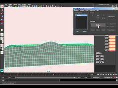 site | Flex - Sculpt Animation Tool