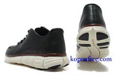 Goedkoop Schoenen Nike Free 5.0 V4 Heren ( kleur:flirt,binnen&logo-zwart,zool-wit) Online Winkel.