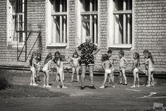 Фото: Дмитрий Земсков. Категория Cобытия/Повседневная жизнь