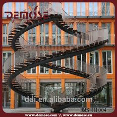 outdoor spiral staircase prices  #Staircase