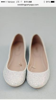 My dream wedding shoes exactly. Where do I find them?