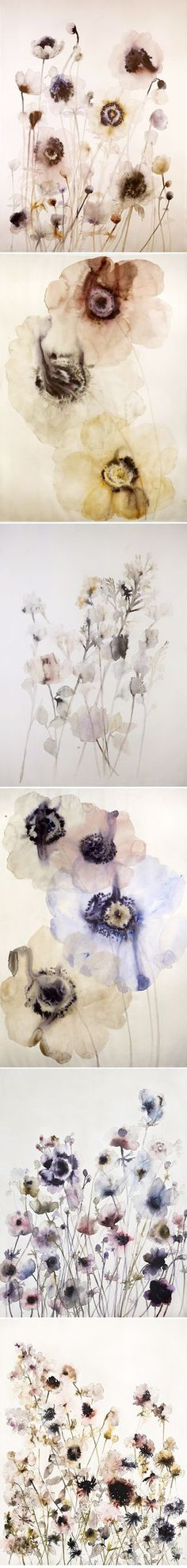 paintings by lourdes sanchez