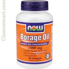 Omega 3 6 9 plus high potency flaxseed fish borage oil for Is fish oil good for arthritis