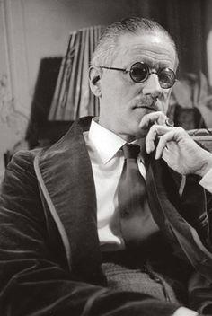 James Joyce.jpg
